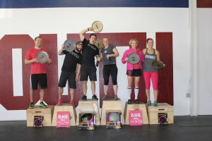 bearscomp_podium