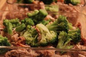 Pork Tenderloin | PlannedBite