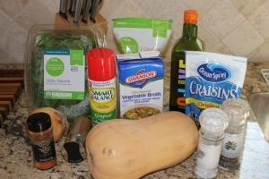 Quinioa Recipe |PlannedBite